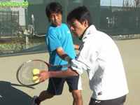 テニスジュニア選手育成プログラムDVDの評判・口コミ・感想・評価